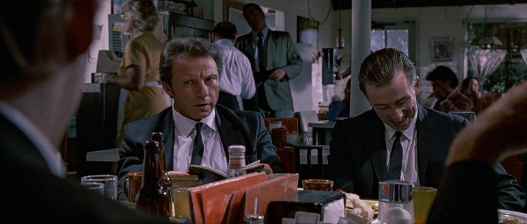 Reservoir Dogs_diner 2