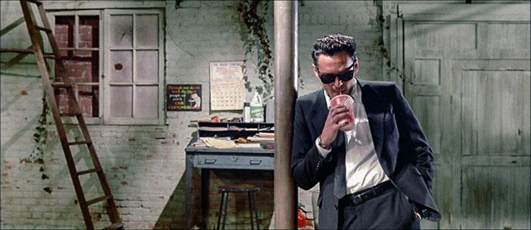Reservoir Dogs_soda
