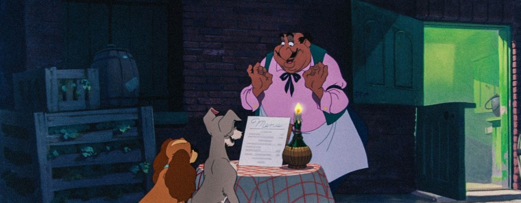 lady and the tramp_tony's 1