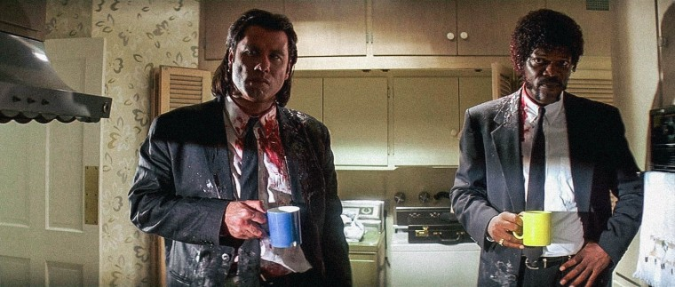 Pulp Fiction_coffee