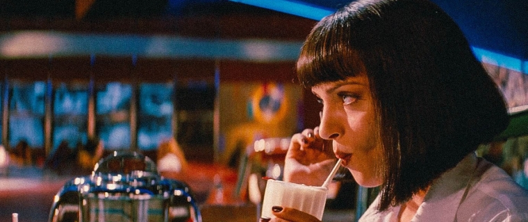 pulp-fiction_milkshake.jpg