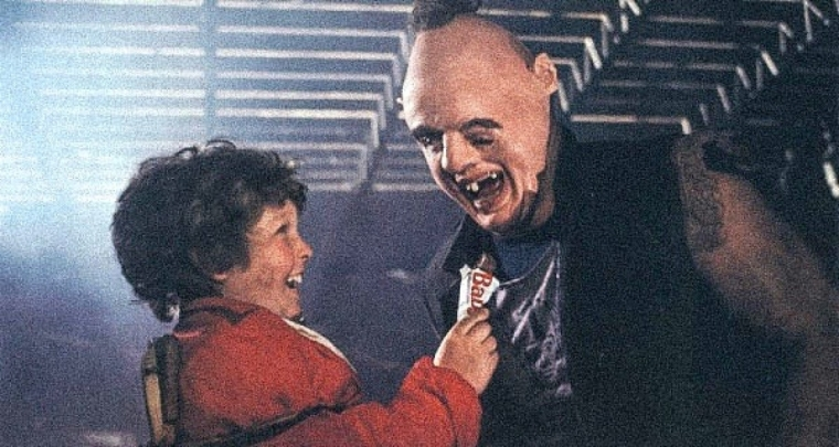 The Goonies_baby ruth