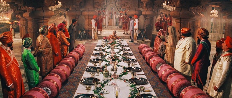 Temple of Doom_tablescape
