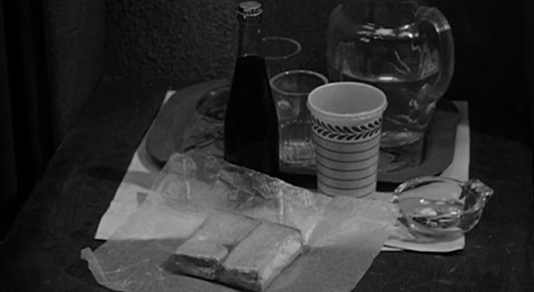 Psycho_lunch