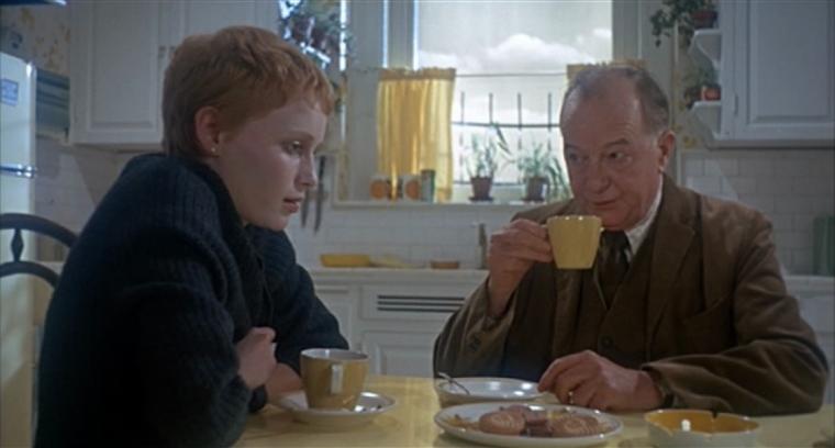 Rosemary's Baby_coffee
