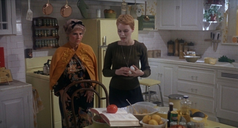 Rosemary's Baby_cooking