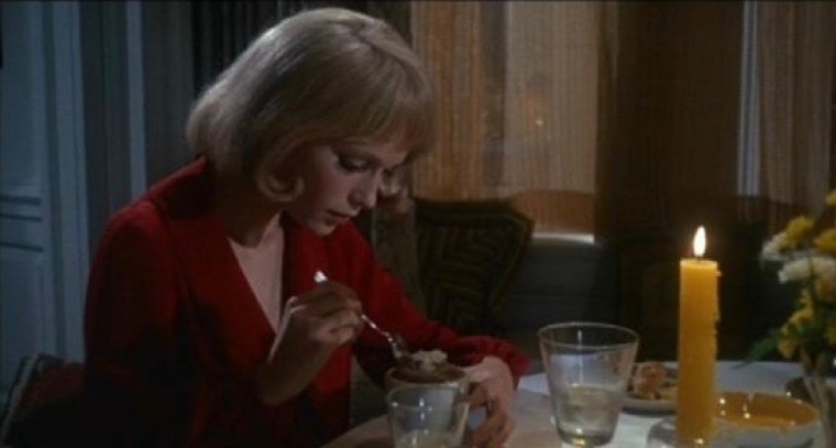 Rosemary's Baby_mousse