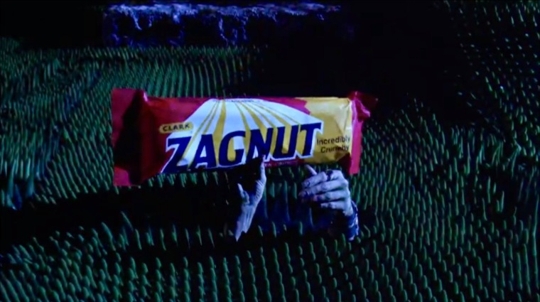 02 Zagnut Candy Bar