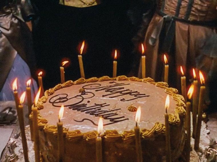 06 Birthday Cake