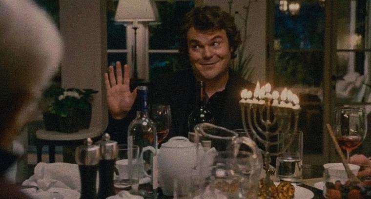 03 Hanukkah Party